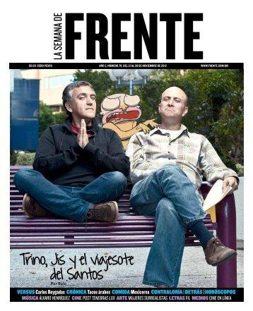 FRENTE_78