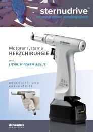 203-D-2 _Layout 1 - De Soutter Medical