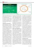 Magnesium und Antioxidantien - lebensstil-medizin - Seite 3