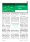 Magnesium und Antioxidantien - lebensstil-medizin - Seite 4