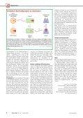 Magnesium und Antioxidantien - lebensstil-medizin - Seite 5