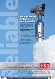 Renewable Energy World - Page 3
