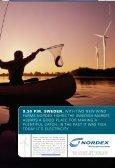 Renewable Energy World - Page 4