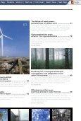 Renewable Energy World - Page 6