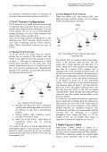 Performance analysis of channel coding in satellite ... - Wseas - Page 2