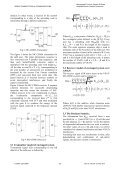 Performance analysis of channel coding in satellite ... - Wseas - Page 3