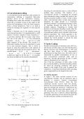 Performance analysis of channel coding in satellite ... - Wseas - Page 5