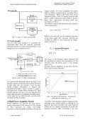 Performance analysis of channel coding in satellite ... - Wseas - Page 6
