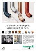 Godt synlig i Stavanger - Page 5