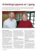 Godt synlig i Stavanger - Page 6
