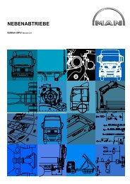 Nebenabtriebe (PDF, 1.200 KB, 12/2012) - MANTED