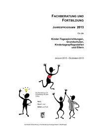Download Jahresprogramm 2013