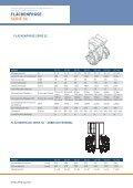 FLächenFräSe Serie Sc - Bentrup GmbH - Seite 4