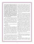 Handout Town - The Nelson A. Rockefeller Institute of Government - Page 2