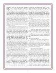 Handout Town - The Nelson A. Rockefeller Institute of Government - Page 3