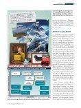 Mit Fallbeispielen den Erfolgsfaktoren des Web 2.0 auf der Spur, io ... - Page 2