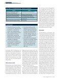 Mit Fallbeispielen den Erfolgsfaktoren des Web 2.0 auf der Spur, io ... - Page 3