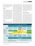 Mit Fallbeispielen den Erfolgsfaktoren des Web 2.0 auf der Spur, io ... - Page 4