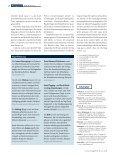 Mit Fallbeispielen den Erfolgsfaktoren des Web 2.0 auf der Spur, io ... - Page 5