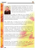 Jahresbericht 2012 - Freiwillige Feuerwehr Polsing - Seite 2