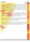 Jahresbericht 2012 - Freiwillige Feuerwehr Polsing - Seite 3