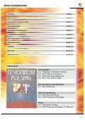 Jahresbericht 2012 - Freiwillige Feuerwehr Polsing - Seite 5