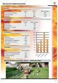 Jahresbericht 2012 - Freiwillige Feuerwehr Polsing - Seite 7