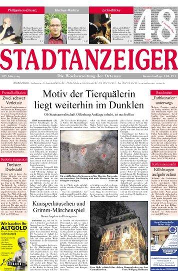 DocuWare Generated PDF - Stadtanzeiger-Ortenau