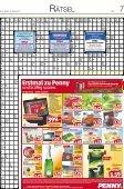 DocuWare Generated PDF - Stadtanzeiger-Ortenau - Page 6