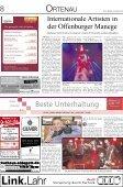 DocuWare Generated PDF - Stadtanzeiger-Ortenau - Page 7