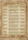 Magie des Ordens (PDF) - Der Orden - Seite 2