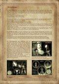 Magie des Ordens (PDF) - Der Orden - Seite 3