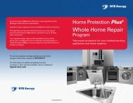 HPP Whole Home Repair Program Terms and Conditions