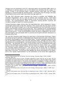 Briefing Paper 15: The Counter-Terrorism Coordinator - Page 3