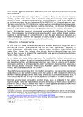 Briefing Paper 15: The Counter-Terrorism Coordinator - Page 4