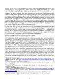 Briefing Paper 15: The Counter-Terrorism Coordinator - Page 5