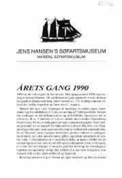 ÅRETS GANG 1990 - WebKontrol V.5 | Bakuri A/S