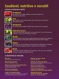Revista Fev/Mar/Abril - Forever Brasil - Page 3