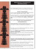 Juli 2013 als PDF Download - Eschborn K - Page 2