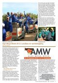 Die Plaaswerker • The Farmworker - AMG Media & Promotions - Page 5