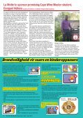 Die Plaaswerker • The Farmworker - AMG Media & Promotions - Page 6