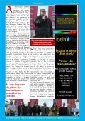 À agregação das freguesias - Diário de Odivelas - Page 3