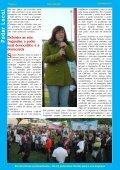 À agregação das freguesias - Diário de Odivelas - Page 4