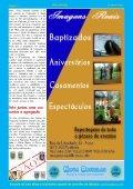 À agregação das freguesias - Diário de Odivelas - Page 5