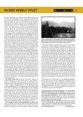 PEc POD SNĚŽKOU - veselý výlet - Page 3