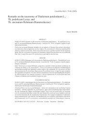 Full text article - Ville de Genève
