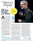 2013-03.pdf - Page 6