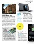 2013-03.pdf - Page 7