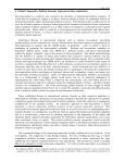 the political economy of asia-europe relations - Transnational Institute - Page 2