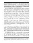 the political economy of asia-europe relations - Transnational Institute - Page 3
